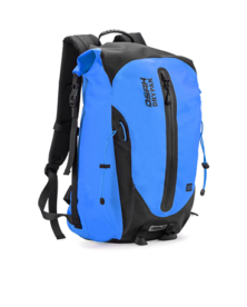 osah-30l-backpack-002