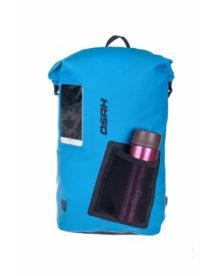 osah-backpack-13l
