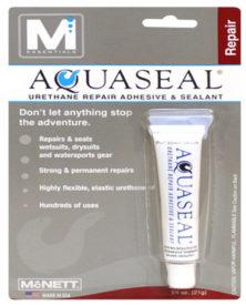 McnettAquaSeal