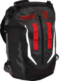 atg-multi-activity-20l-2l-hydration-backpack2