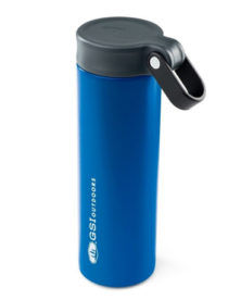 gsi-outdoors-microlite-720-twist-vacuum-insulated-bottle-p2693-17717_image
